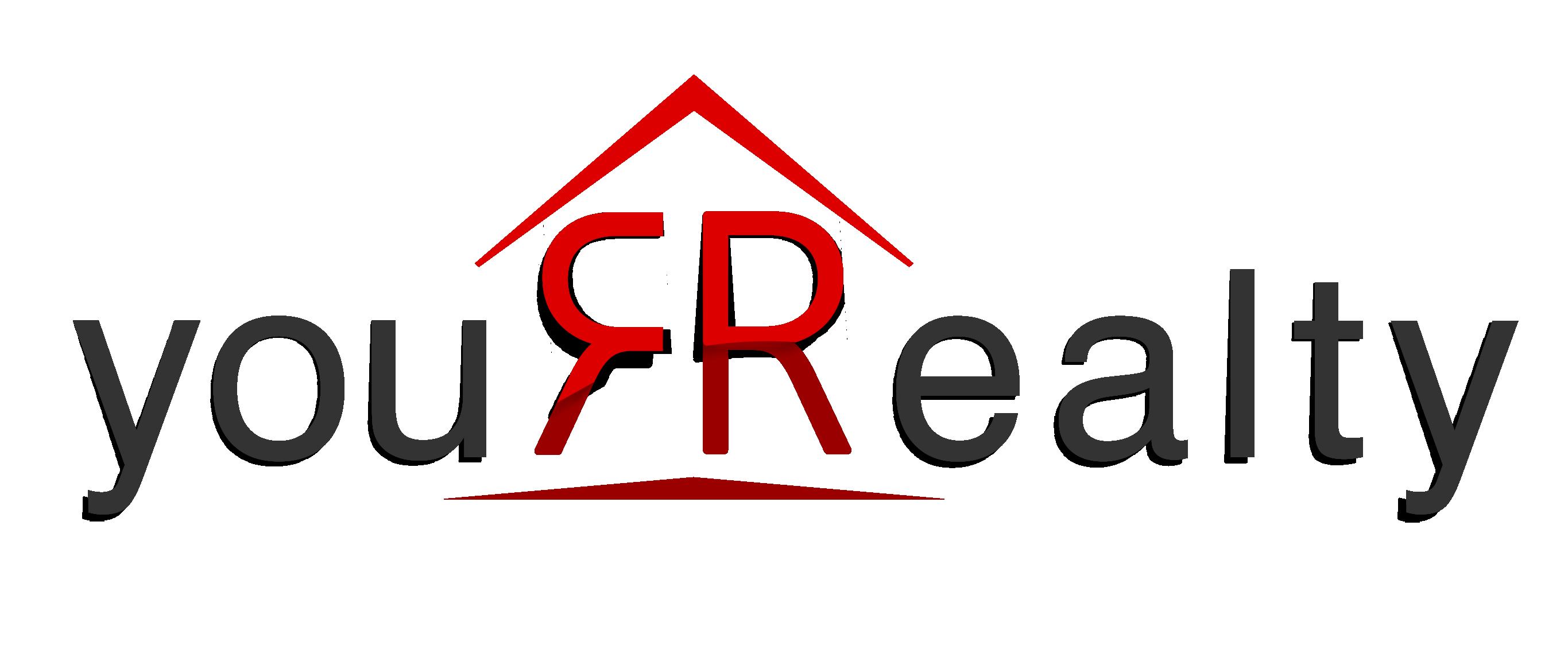 Home   Raj Singh Realty U0026 Pikesville Homes For Sale